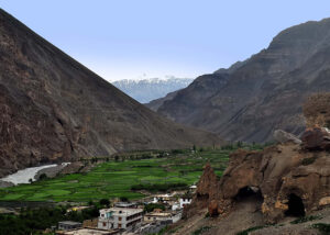 Experience-Tabo-Village