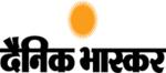 dainik_bhaskar