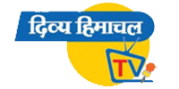 divya_himachal_tv