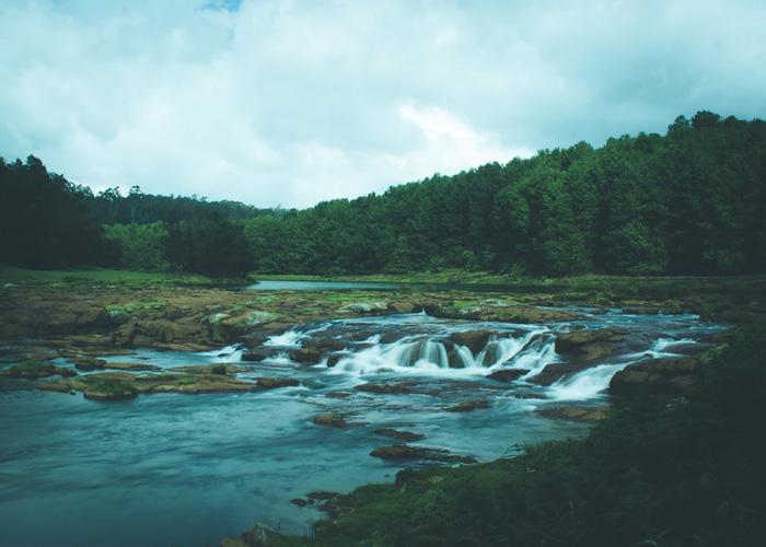 ooty-tamilnadu