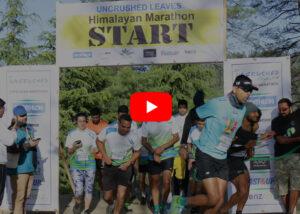 uncrushedleaves himalayan marathon